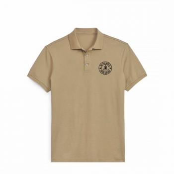 Gourmet T-Shirt