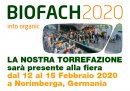 BIOFACH 2020 - World Leading Exhibition of Organic Food