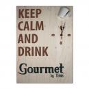 GOURMET_81.png